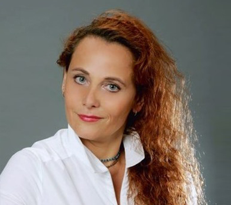 terapeuta hipnoterapeuta Warszawa