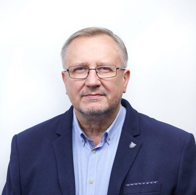 terapeuta hipnoterapeuta Kraków