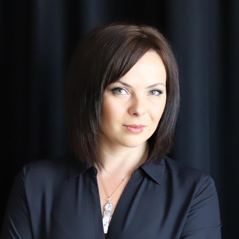 terapeuta hipnoterapeuta Świdnik
