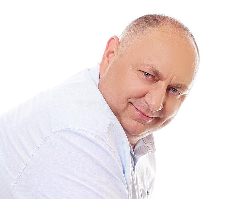 terapeuta hipnoterapeuta Szczecin